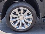 2021 Chevrolet Silverado 1500 Crew Cab 4x4, Pickup #MZ201055 - photo 9