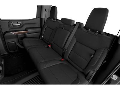 2021 Chevrolet Silverado 1500 Crew Cab 4x4, Pickup #MZ267843 - photo 10