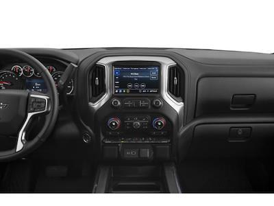2021 Chevrolet Silverado 1500 Crew Cab 4x4, Pickup #MZ267843 - photo 7
