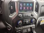 2021 Chevrolet Silverado 1500 Crew Cab 4x4, Pickup #MZ268297 - photo 11