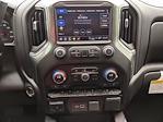 2021 Chevrolet Silverado 1500 Crew Cab 4x2, Pickup #MZ281824 - photo 11