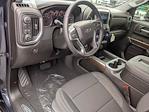 2021 Chevrolet Silverado 1500 Crew Cab 4x4, Pickup #MZ379942 - photo 3