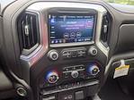 2021 Chevrolet Silverado 1500 Crew Cab 4x4, Pickup #MZ386938 - photo 11