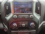 2021 Chevrolet Silverado 1500 Crew Cab 4x4, Pickup #MZ388738 - photo 11