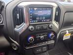 2021 Chevrolet Silverado 1500 Crew Cab 4x4, Pickup #MZ389385 - photo 11