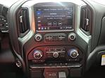 2021 Chevrolet Silverado 1500 Crew Cab 4x4, Pickup #MZ389705 - photo 11