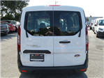 2016 Transit Connect, Cargo Van #16F1502 - photo 1
