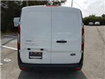 2016 Transit Connect, Cargo Van #16F1505 - photo 1