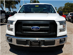 2017 F-150 Super Cab Pickup #17F1213 - photo 3