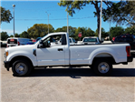 2017 F-250 Regular Cab Pickup #17F1330 - photo 4
