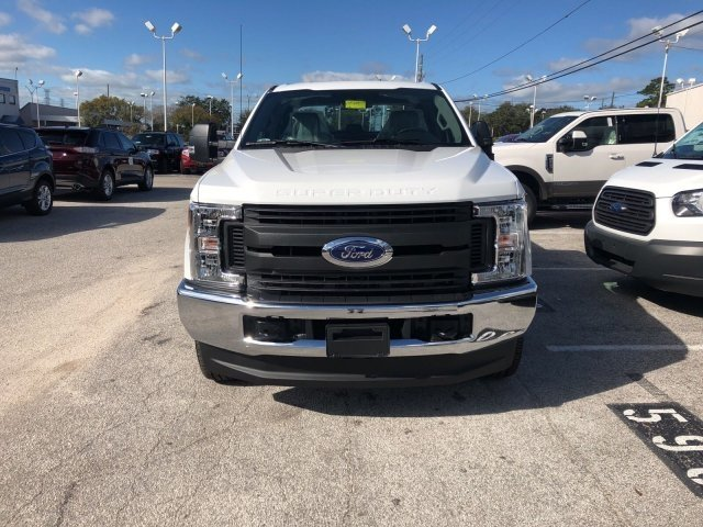 2017 F-250 Crew Cab 4x4, Pickup #17F1409 - photo 2