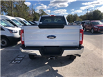 2017 F-250 Crew Cab 4x4, Pickup #17F1409 - photo 4