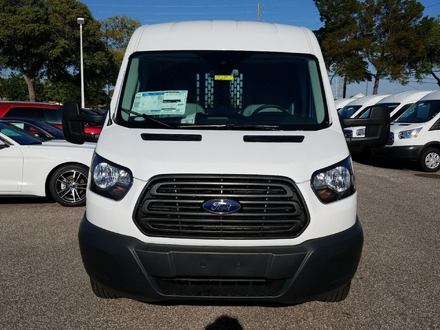 2017 Transit 250 Medium Roof, Ranger Design Van Upfit #17F238 - photo 6