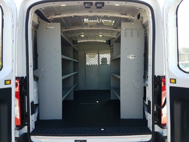 2017 Transit 250, Ranger Design Van Upfit #17F283 - photo 2