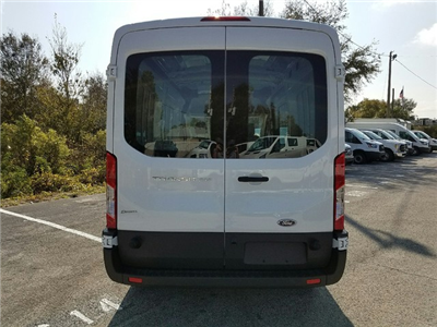 2017 Transit 250, Ranger Design Van Upfit #17F283 - photo 3