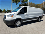 2017 Transit 150 Cargo Van #17F414 - photo 3