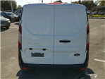 2017 Transit Connect, Cargo Van #17F451 - photo 1