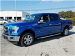 2017 F-150 Super Cab Pickup #17F482 - photo 3