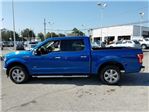 2017 F-150 Super Cab Pickup #17F482 - photo 4