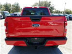 2018 F-150 Super Cab, Pickup #18F004 - photo 8