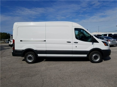 2018 Transit 250, Cargo Van #18F048 - photo 3