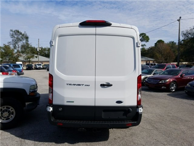 2018 Transit 250, Cargo Van #18F048 - photo 5