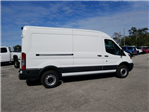 2018 Transit 250, Cargo Van #18F048 - photo 4