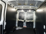 2018 Transit 250, Cargo Van #18F048 - photo 2