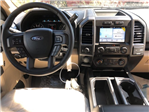 2018 F-150 Crew Cab 4x4, Pickup #18F082 - photo 5