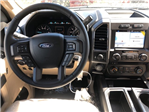 2018 F-150 Crew Cab 4x4, Pickup #18F082 - photo 6