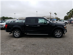 2018 F-150 Crew Cab, Pickup #18F089 - photo 3