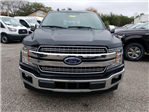 2018 F-150 Crew Cab, Pickup #18F089 - photo 2