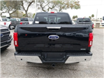 2018 F-150 Crew Cab, Pickup #18F089 - photo 4