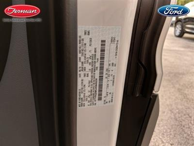 2018 Transit 250 Low Roof 4x2,  Empty Cargo Van #18F1018 - photo 12