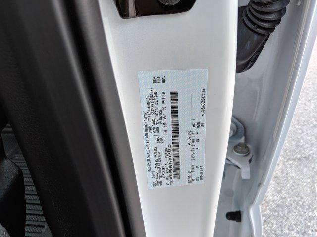2018 F-450 Crew Cab DRW 4x2,  Knapheide Value-Master X Platform Body #18F1085 - photo 13
