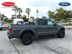 2018 F-150 SuperCrew Cab 4x4,  Pickup #18F1124 - photo 2