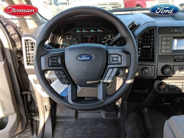 2018 F-150 Super Cab 4x2,  Pickup #18F1144 - photo 6