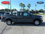 2018 F-150 Super Cab 4x2,  Pickup #18F1144 - photo 3