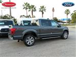 2018 F-150 SuperCrew Cab 4x4,  Pickup #18F1152 - photo 2