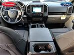 2018 F-150 SuperCrew Cab 4x4,  Pickup #18F1162 - photo 5