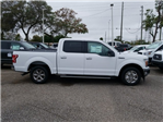 2018 F-150 SuperCrew Cab, Pickup #18F183 - photo 3