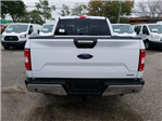 2018 F-150 SuperCrew Cab, Pickup #18F183 - photo 4