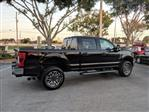 2018 F-250 Crew Cab 4x4,  Pickup #18F200R - photo 2