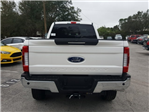2018 F-350 Crew Cab 4x4, Pickup #18F208 - photo 4