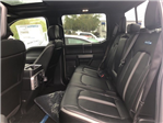 2018 F-150 SuperCrew Cab 4x4, Pickup #18F209 - photo 9