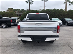 2018 F-150 SuperCrew Cab 4x4, Pickup #18F209 - photo 4