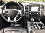 2018 F-150 SuperCrew Cab 4x4, Pickup #18F209 - photo 5