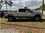 2018 F-250 Crew Cab 4x4, Pickup #18F212 - photo 3