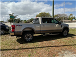 2018 F-250 Crew Cab 4x4, Pickup #18F212 - photo 2