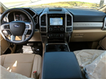 2018 F-250 Crew Cab 4x4, Pickup #18F212 - photo 5